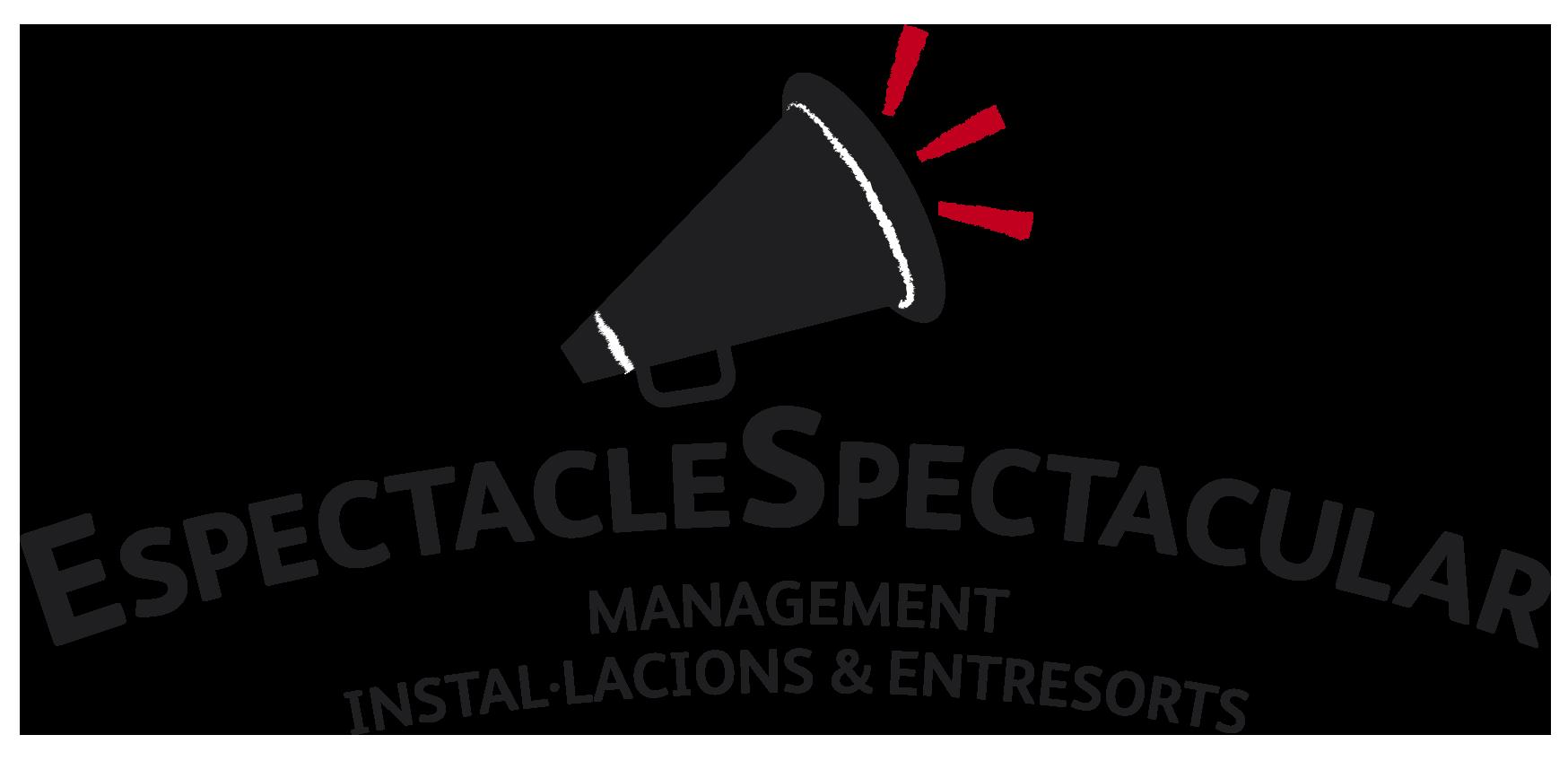 logo espectaclespectacular