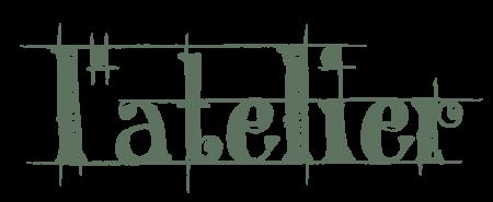 latelier-tocdefusta-15